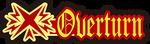 Overturn-icon
