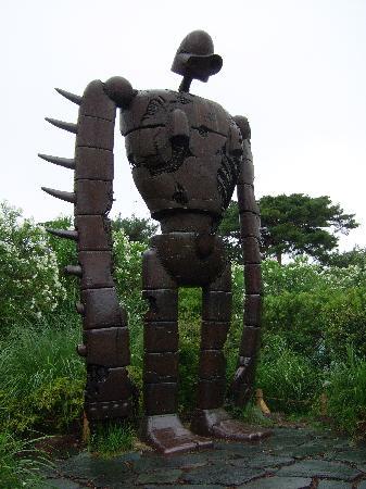 File:Giant Robot.jpg