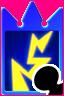 Thunder (card)