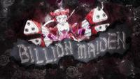 Billion Maiden