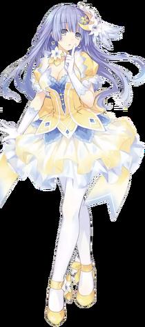 Miku-CutSlim