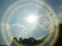 Cool-rainbow