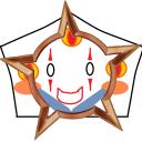 File:Badge-1-0.png