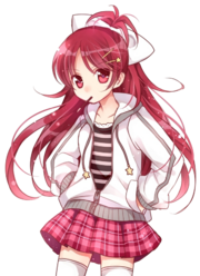 Rune Yagami