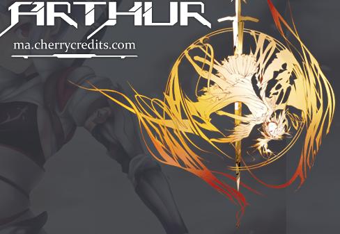 File:Arthur Logo.png