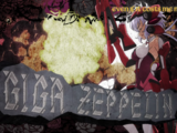 Giga Zeppelin