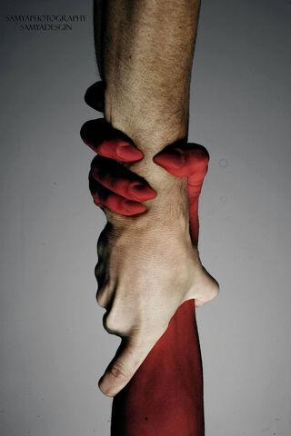 File:Satans Hand by Samya Photography.jpg