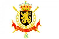 Logo hofleverancier resized