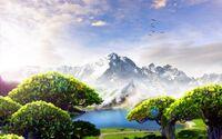 Nature-Landscape-Anime-Japan-02