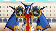 Chronojet Dragon (Anime-G-NC-5).png