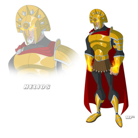 File:Helios Animated Design by The Lunar Gallery.jpg
