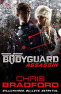 http://buddyguard.wikia