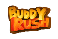 File:Buddy rush logo.png