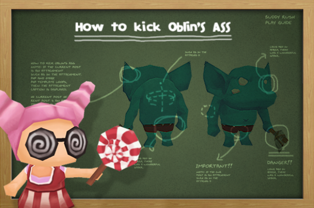 File:Buddy rush oblin attack.png