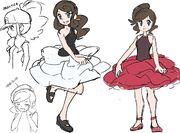 B-Hilda-Concept