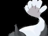 Orelonian Seel, Orelonian Dewgong, and Narbrawl