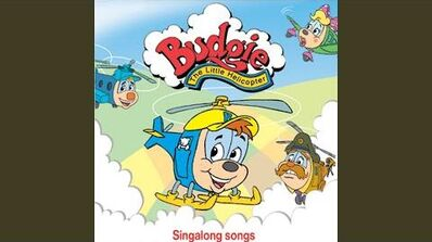 Pippa's Song