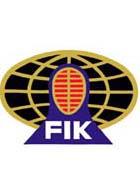 FIK Logo