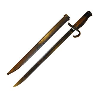 Japan bayonet Type 30