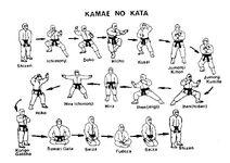 Kamaenokata2
