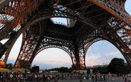 Eiffeltower30