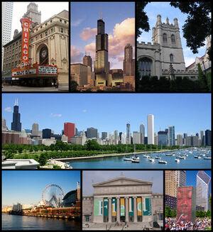 ChicagoThomasPainewikiMontage