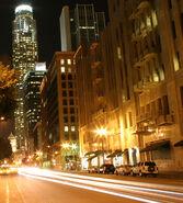 US bank time-lapse-still-2006-02-06