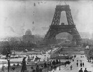 Eiffeltower25
