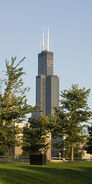 Searstower6