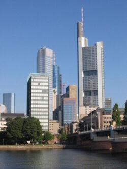 Commerzbank7