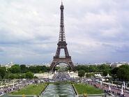 Eiffeltower17