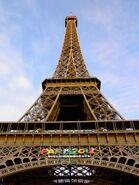 Eiffeltower7