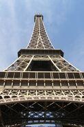 Eiffeltower22