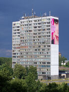 Katowice - DOKP