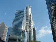 800px-US Bank Tower-Figueroa