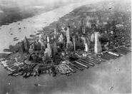 Manhattan1942