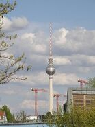 Fernsehnturm3