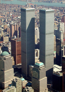 Wtc arial march2001