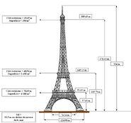 Eiffeltower5