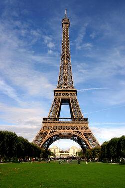 Eiffeltower21
