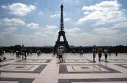 Eiffeltower24