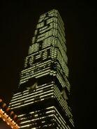 450px-Taipei101Atnight