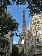 Eiffeltower12