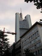 Commerzbank2