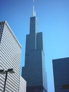 Searstower4