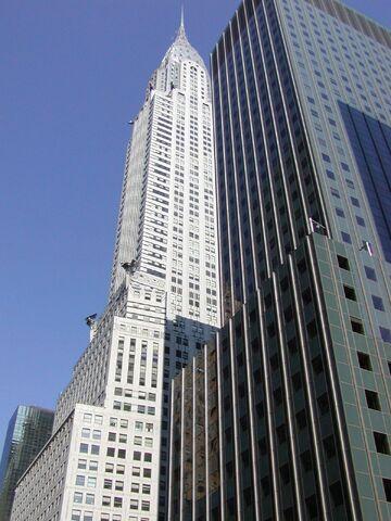 Plik:Chrysler building from east.jpg