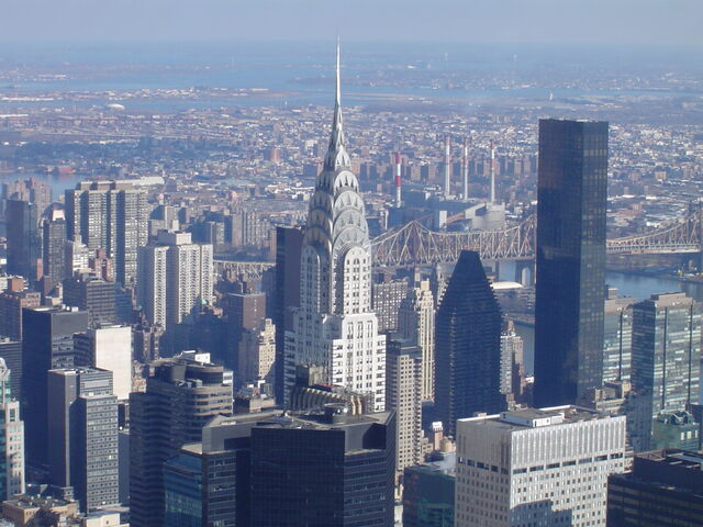 Plik:Chrysler Building from ESB.JPG