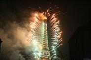 Eiffeltower23