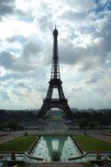 Eiffeltower13