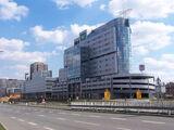Katowice - BSKING